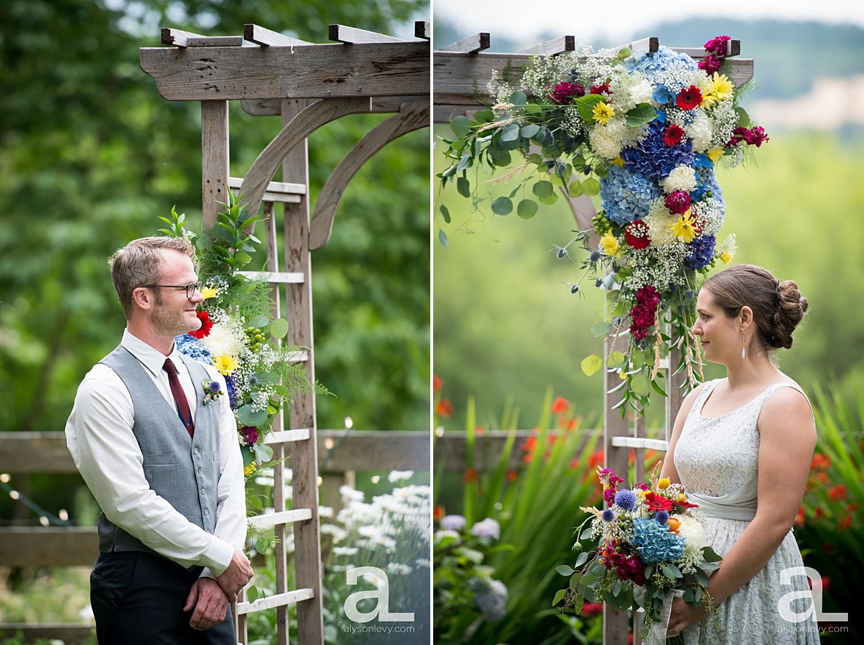 Newell-Pioneer-Village-Wedding-Photography_0021.jpg