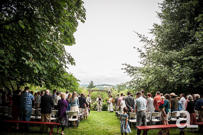 Newell-Pioneer-Village-Wedding-Photography_0020.jpg