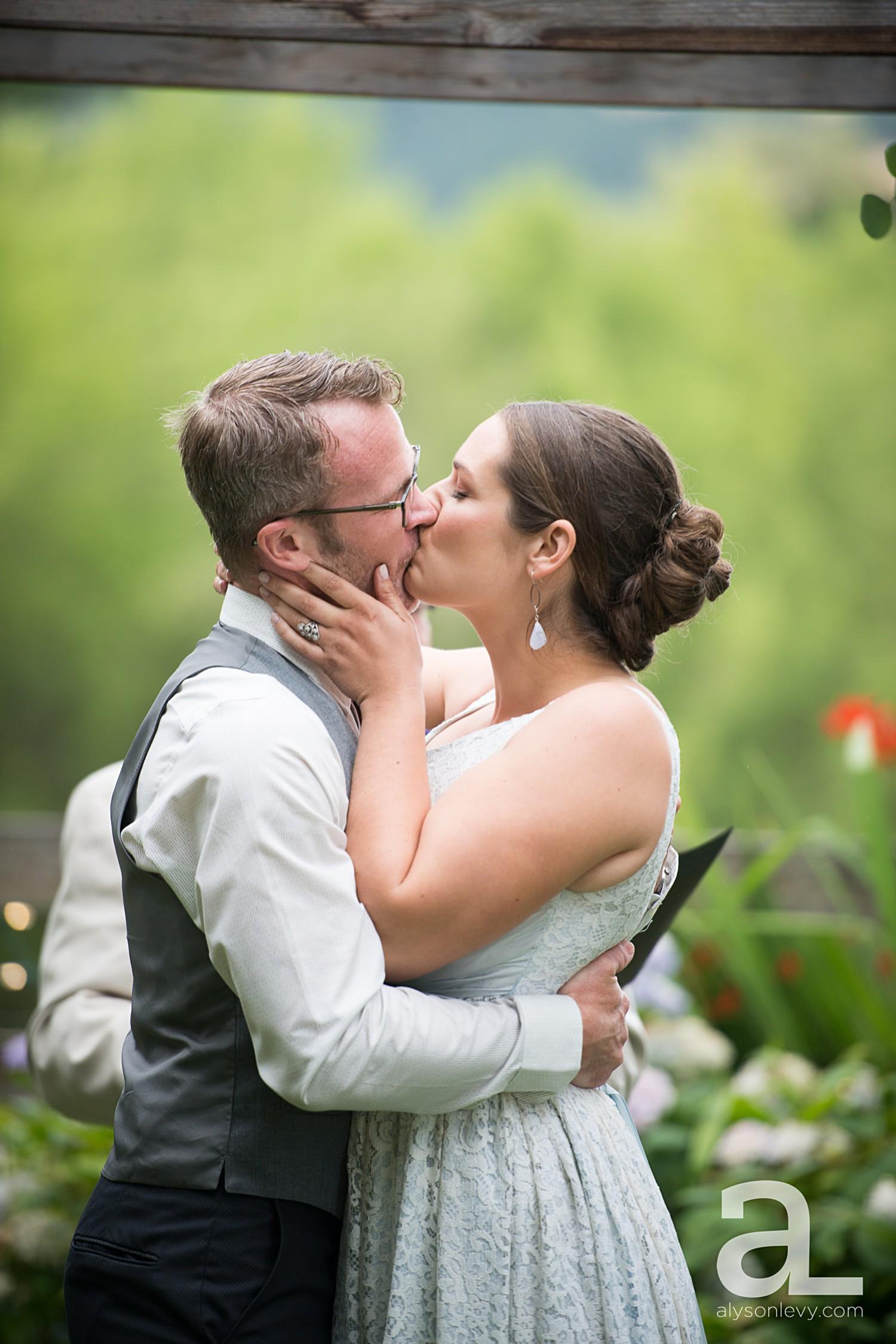 Newell-Pioneer-Village-Wedding-Photography_0026.jpg