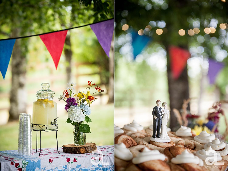Newell-Pioneer-Village-Wedding-Photography_0029.jpg