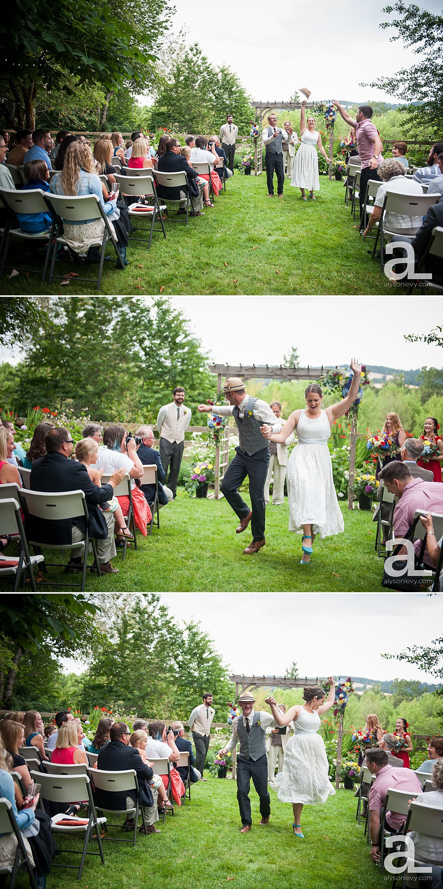Newell-Pioneer-Village-Wedding-Photography_0027.jpg
