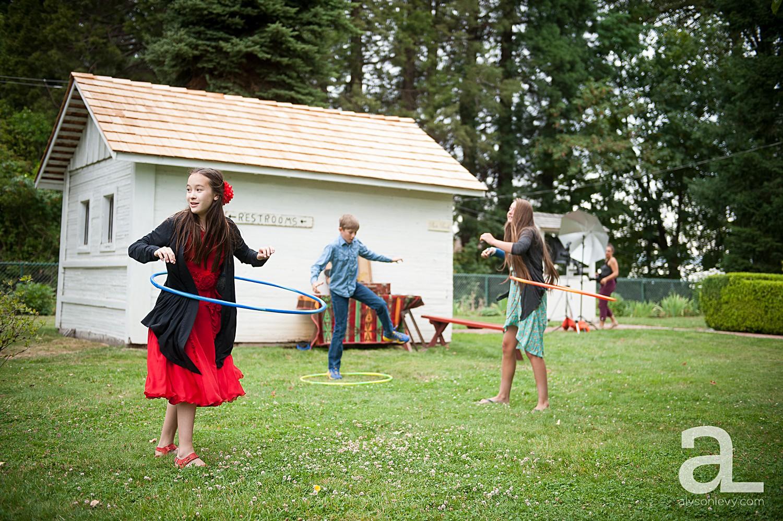 Newell-Pioneer-Village-Wedding-Photography_0033.jpg