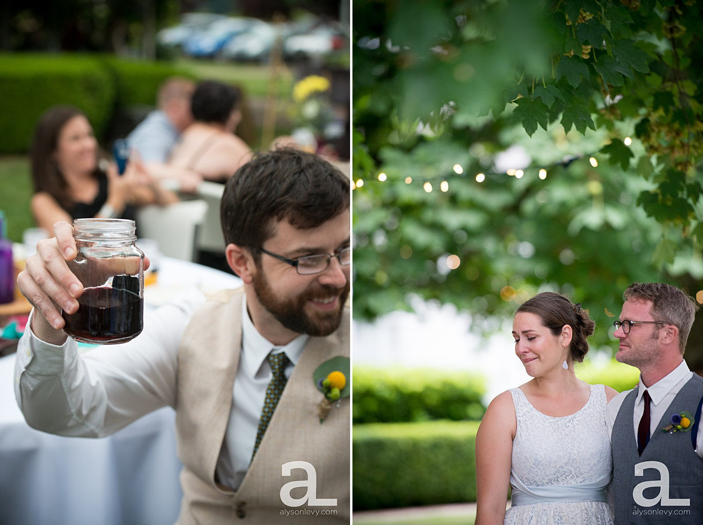 Newell-Pioneer-Village-Wedding-Photography_0036.jpg