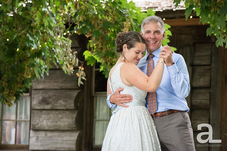 Newell-Pioneer-Village-Wedding-Photography_0040.jpg