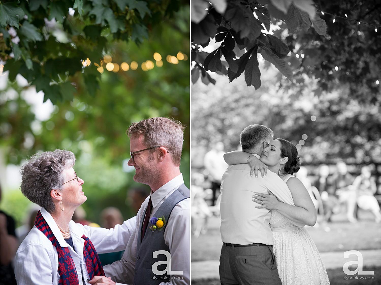 Newell-Pioneer-Village-Wedding-Photography_0041.jpg