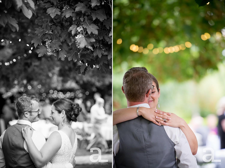 Newell-Pioneer-Village-Wedding-Photography_0042.jpg