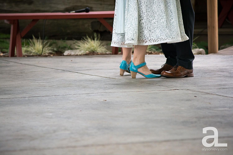 Newell-Pioneer-Village-Wedding-Photography_0043.jpg