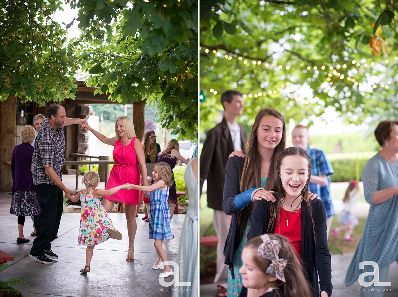 Newell-Pioneer-Village-Wedding-Photography_0046.jpg