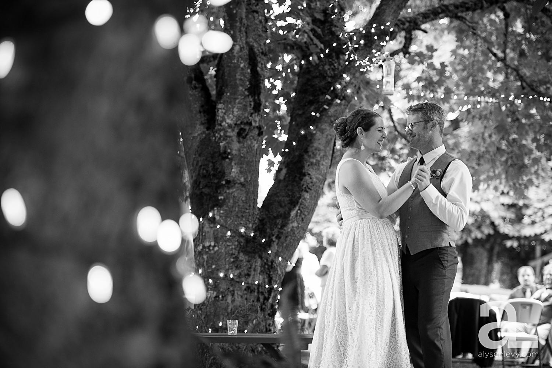 Newell-Pioneer-Village-Wedding-Photography_0044.jpg