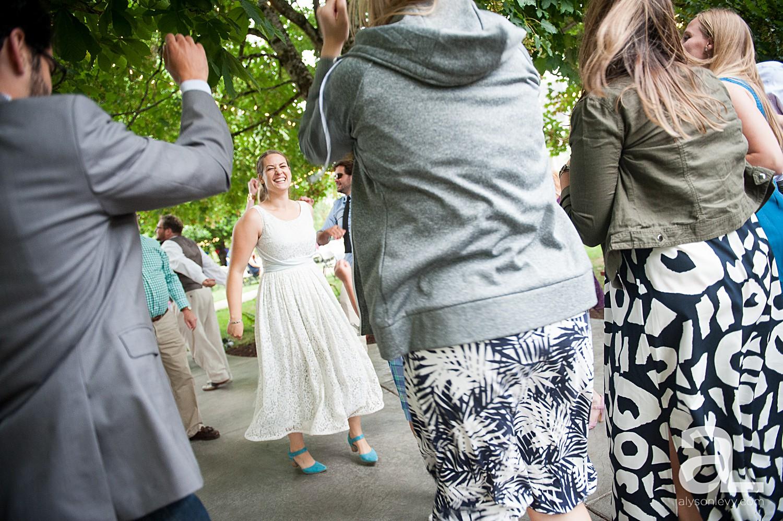 Newell-Pioneer-Village-Wedding-Photography_0048.jpg