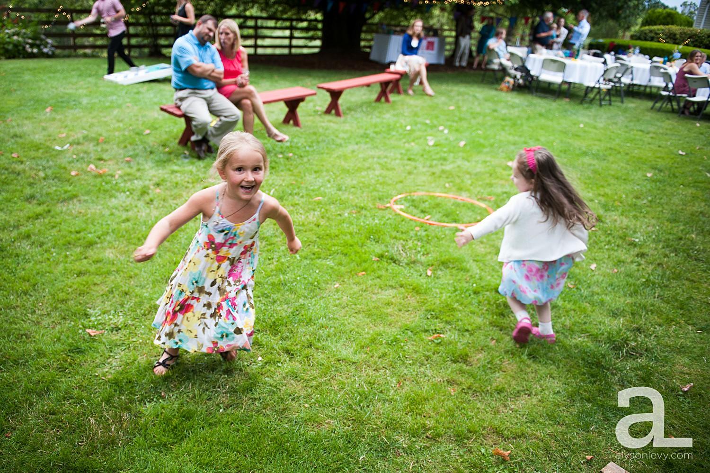 Newell-Pioneer-Village-Wedding-Photography_0049.jpg