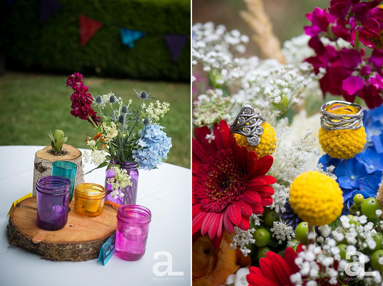Newell-Pioneer-Village-Wedding-Photography_0050.jpg
