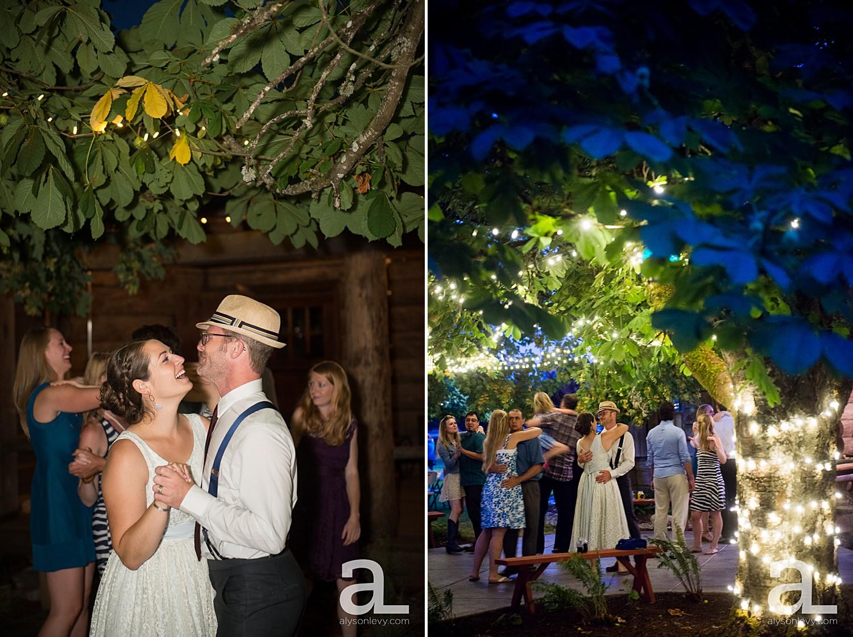 Newell-Pioneer-Village-Wedding-Photography_0056.jpg