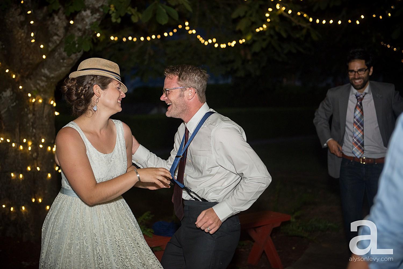 Newell-Pioneer-Village-Wedding-Photography_0055.jpg