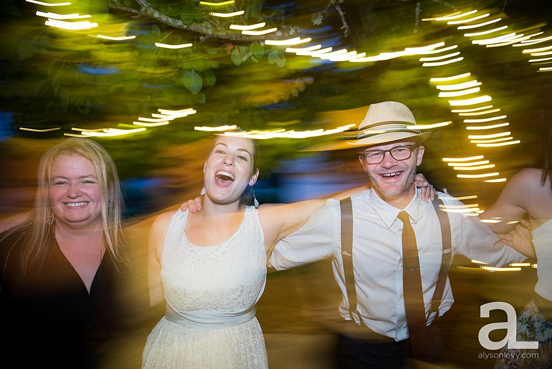 Newell-Pioneer-Village-Wedding-Photography_0057.jpg