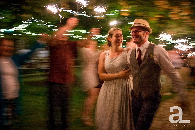 Newell-Pioneer-Village-Wedding-Photography_0058.jpg