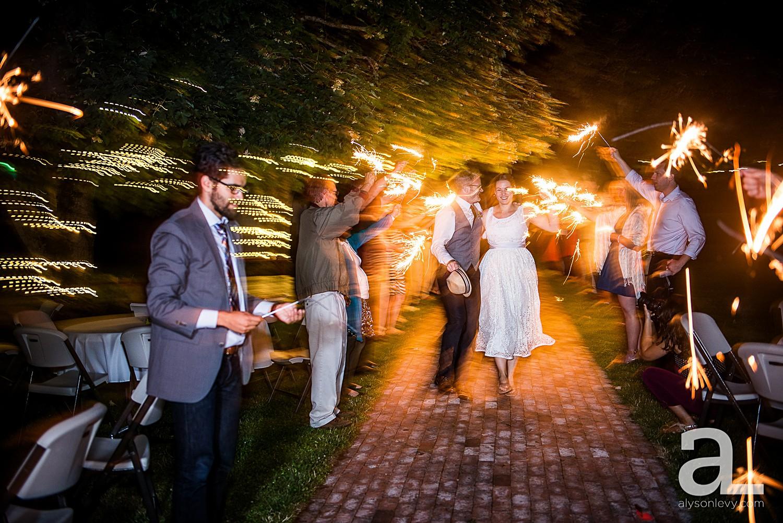 Newell-Pioneer-Village-Wedding-Photography_0059.jpg