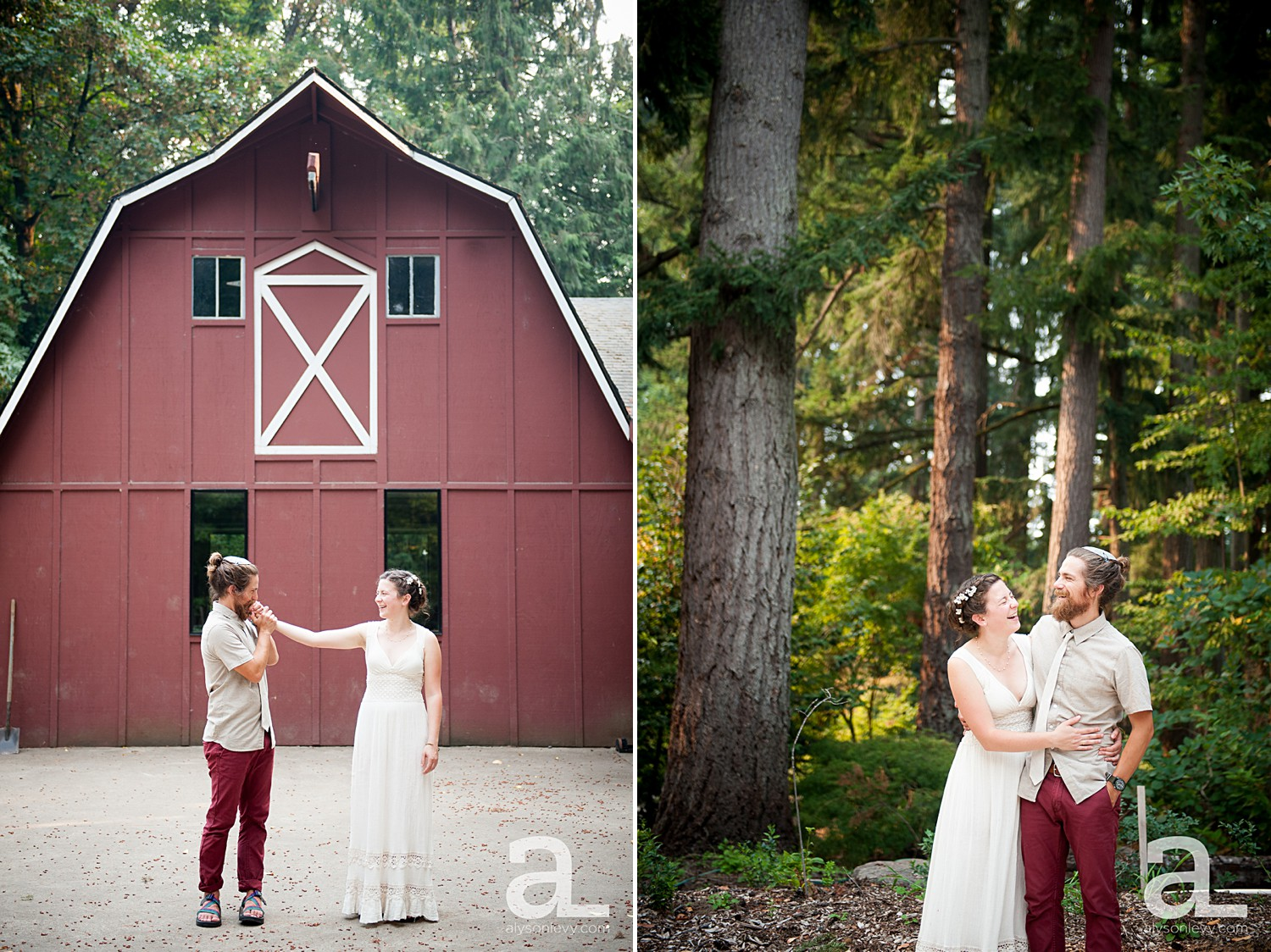 Portland-Arbor-School-Wedding-Photography_0038.jpg