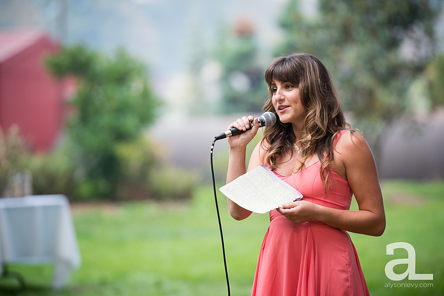 Portland-Arbor-School-Wedding-Photography_0045.jpg