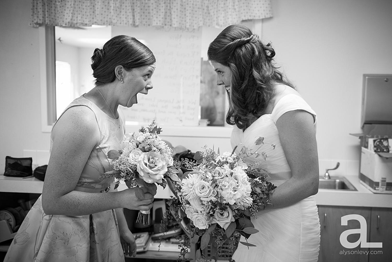McMenamins-Edgefield-Wedding-Photography_0102.jpg