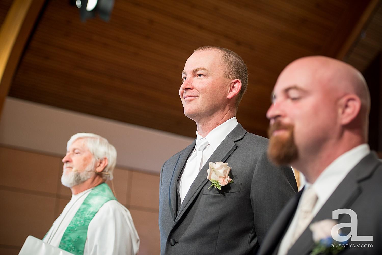 McMenamins-Edgefield-Wedding-Photography_0105.jpg