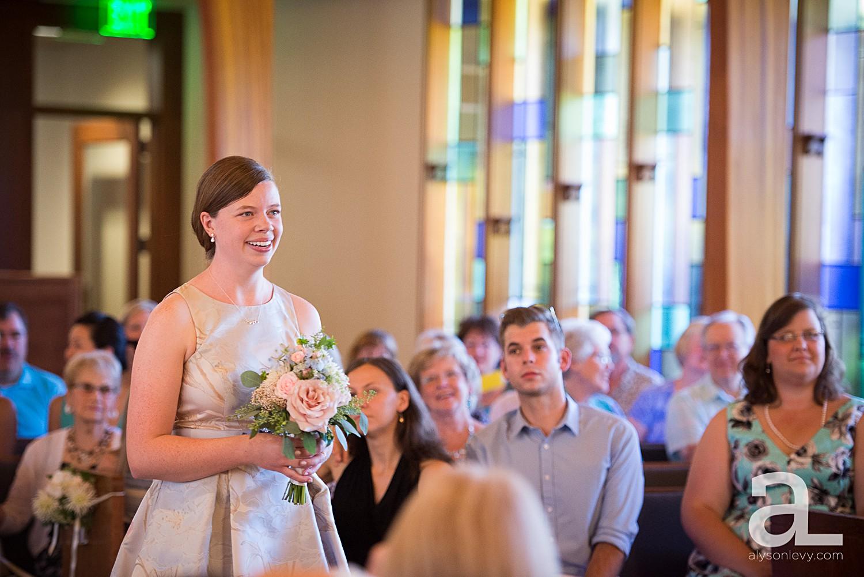McMenamins-Edgefield-Wedding-Photography_0104.jpg