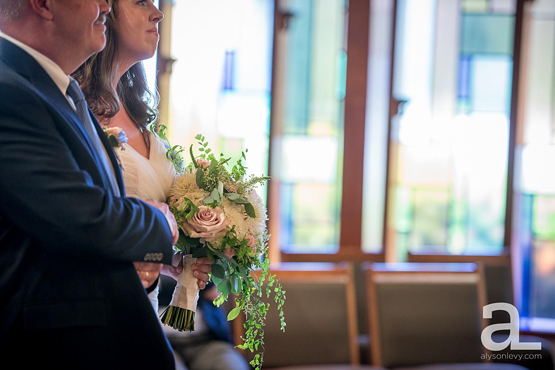 McMenamins-Edgefield-Wedding-Photography_0107.jpg