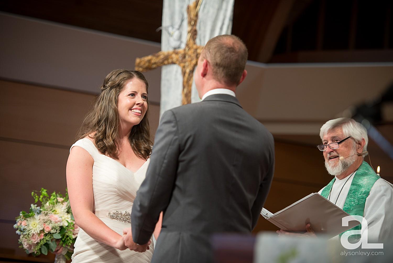 McMenamins-Edgefield-Wedding-Photography_0108.jpg