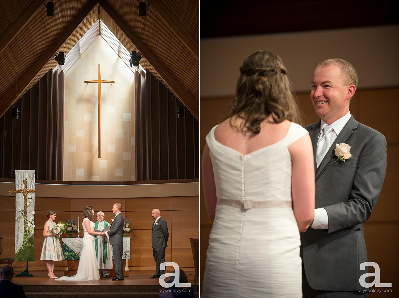 McMenamins-Edgefield-Wedding-Photography_0109.jpg