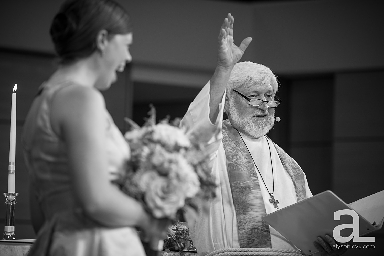 McMenamins-Edgefield-Wedding-Photography_0111.jpg