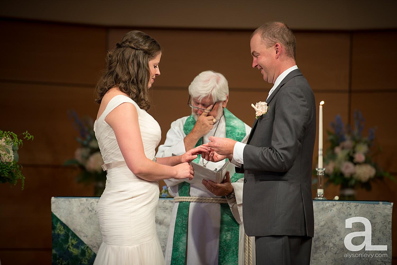 McMenamins-Edgefield-Wedding-Photography_0114.jpg