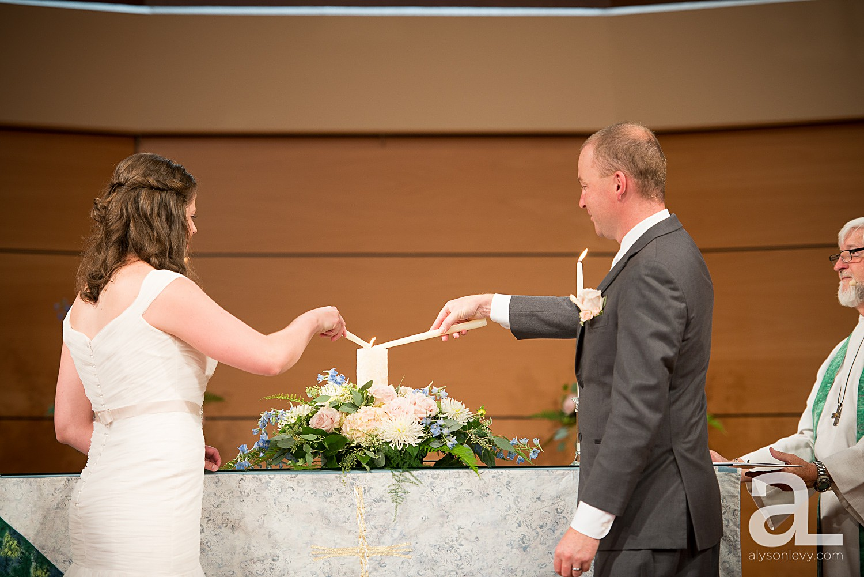 McMenamins-Edgefield-Wedding-Photography_0116.jpg