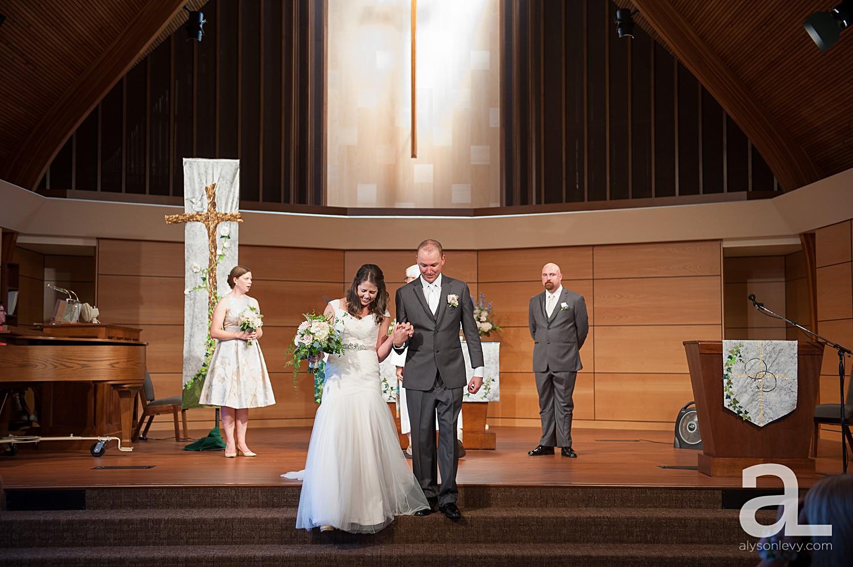 McMenamins-Edgefield-Wedding-Photography_0118.jpg