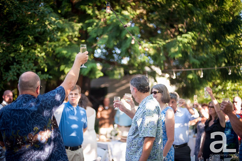 McMenamins-Edgefield-Wedding-Photography_0127.jpg