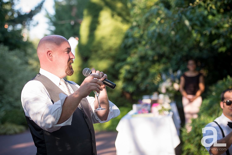 McMenamins-Edgefield-Wedding-Photography_0128.jpg