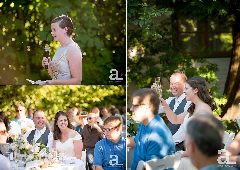 McMenamins-Edgefield-Wedding-Photography_0129.jpg