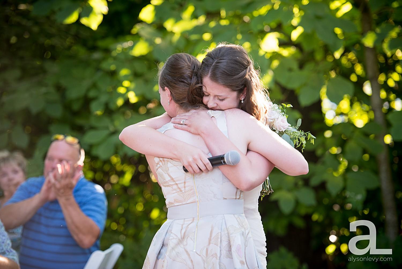 McMenamins-Edgefield-Wedding-Photography_0131.jpg