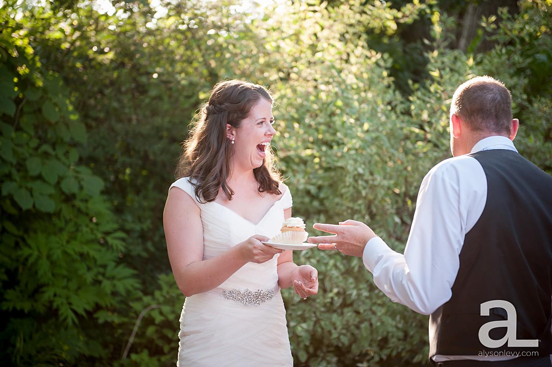 McMenamins-Edgefield-Wedding-Photography_0133.jpg