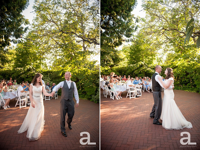 McMenamins-Edgefield-Wedding-Photography_0134.jpg
