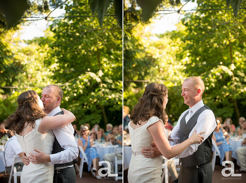 McMenamins-Edgefield-Wedding-Photography_0136.jpg