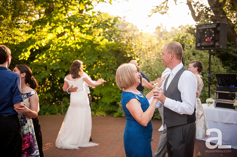 McMenamins-Edgefield-Wedding-Photography_0139.jpg