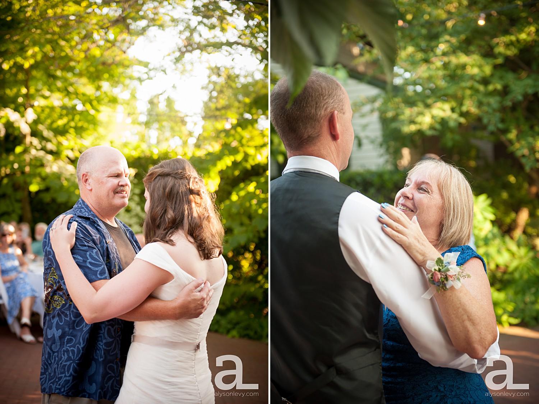 McMenamins-Edgefield-Wedding-Photography_0140.jpg