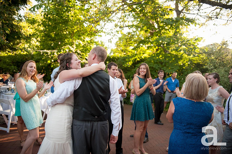 McMenamins-Edgefield-Wedding-Photography_0142.jpg