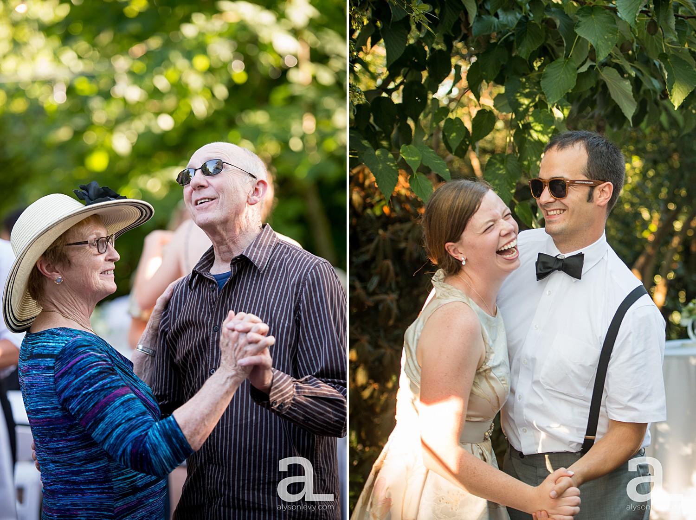 McMenamins-Edgefield-Wedding-Photography_0141.jpg