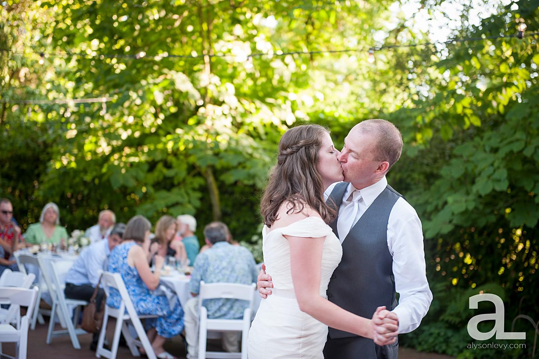 McMenamins-Edgefield-Wedding-Photography_0144.jpg