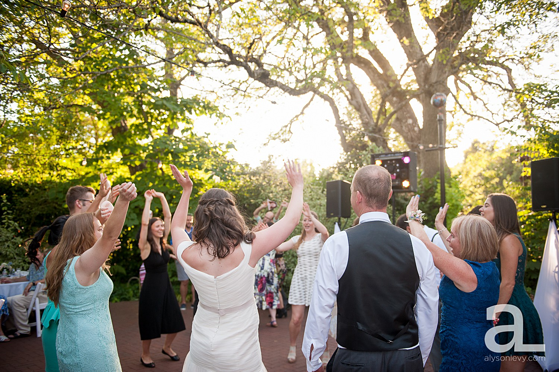 McMenamins-Edgefield-Wedding-Photography_0143.jpg