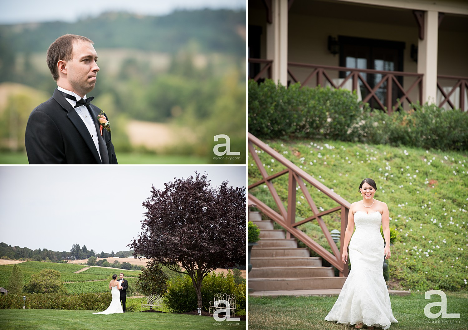 Zenith-Vineyards-Wedding-Photography_0009.jpg