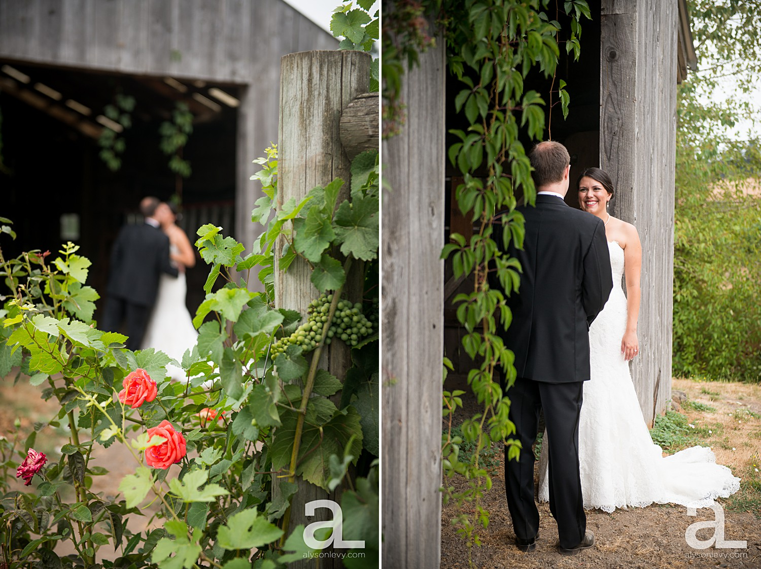 Zenith-Vineyards-Wedding-Photography_0015.jpg
