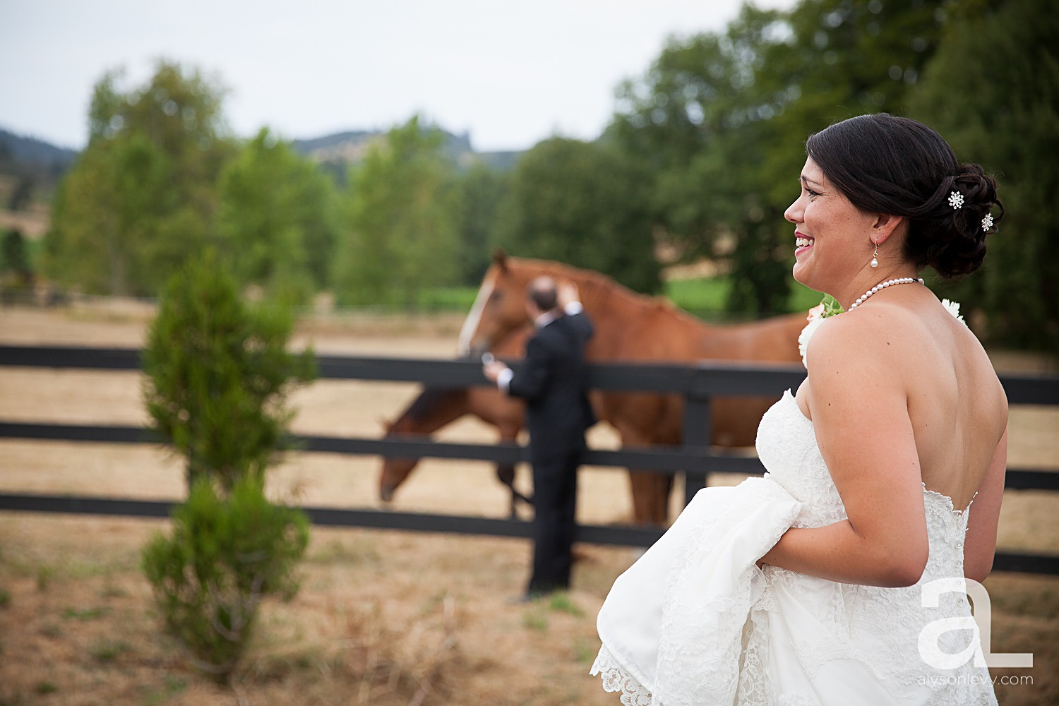 Zenith-Vineyards-Wedding-Photography_0017.jpg