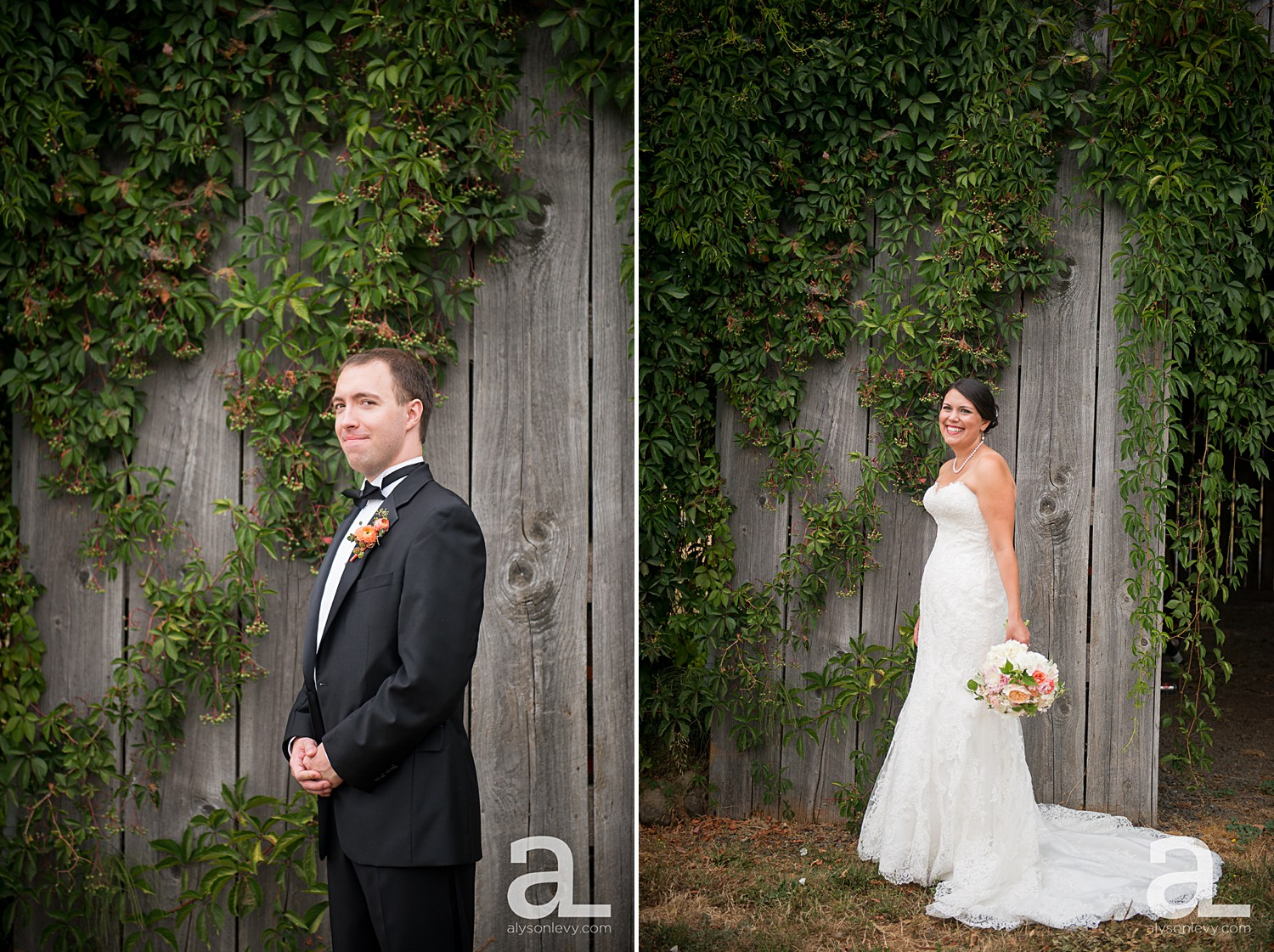 Zenith-Vineyards-Wedding-Photography_0016.jpg